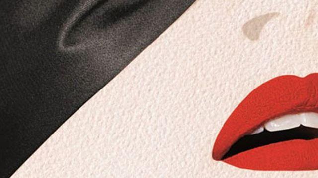"""Sechs Erotik-Romane, die wir lieber verfilmt gesehen hätten als """"Fifty Shades of Grey"""""""