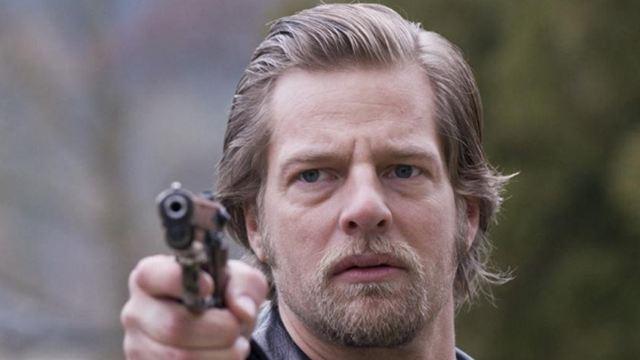"""""""Der letzte Bulle"""": Hulu Japan produziert Remake der erfolgreichen deutschen TV-Serie mit Henning Baum"""