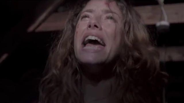 """Im ersten Trailer zum Psychothriller """"Tiger House"""" kämpft """"Maze Runner""""-Star Kaya Scodelario ums nackte Überleben"""