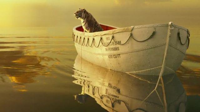 Animals Were Harmed During The Making Of This Movie: Bei den Dreharbeiten zu diesen Filmen sind Tiere zu Schaden oder ums Leben gekommen sind