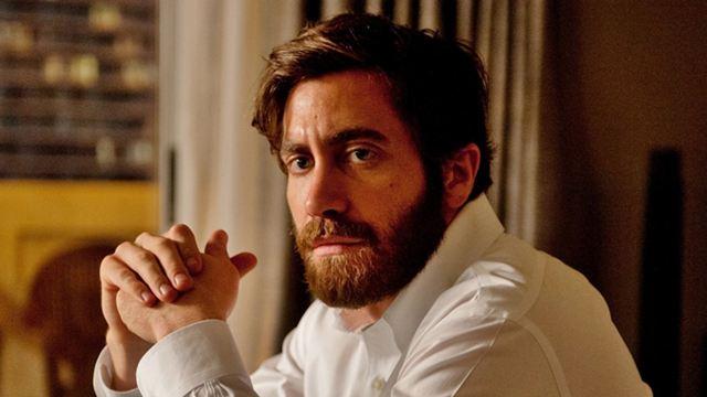 """""""Okja"""": Jake Gyllenhaal und weitere Darsteller im Gespräch für den neuen Film von """"Snowpiercer""""-Regisseur Bong Joon-Ho mit Tilda Swinton"""