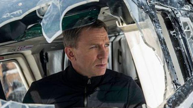 James Bond arbeitslos: Darum würde der Agent beim echten MI6 keinen Job bekommen