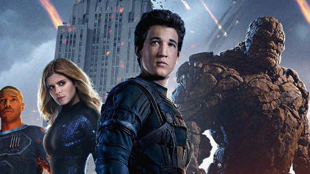 Der FILMSTARTS-Vergleich: Was taugen die Kinofilme der Superhelden?