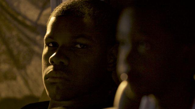 """Imperial Dreams"": Bewegender erster Teaser zum Drama mit ""Star Wars""-Star John Boyega"