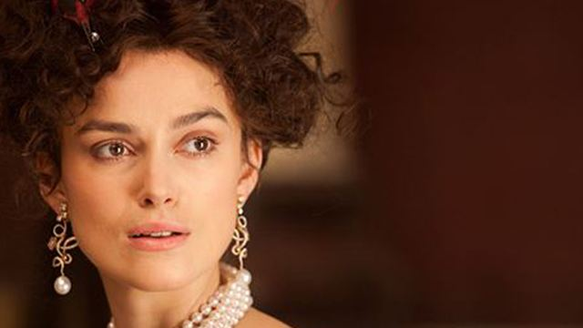 """""""Catherine The Great"""": Keira Knightley soll im Biopic von Barbra Streisand zur russischen Kaiserin werden"""
