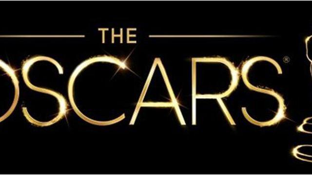 50 spektakuläre Oscar-Rekorde aus 90 Jahren