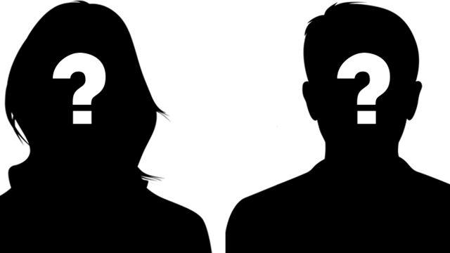Quiz: Wisst ihr, welche 75 Stars sich hinter diesen Geburtsnamen verbergen?