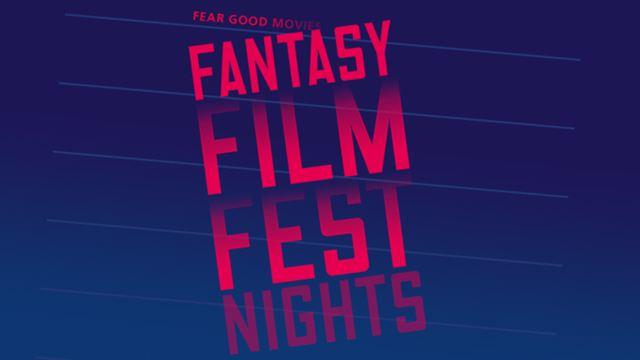 Genre-Kino im April: Die Fantasy Filmfest Nights 2016