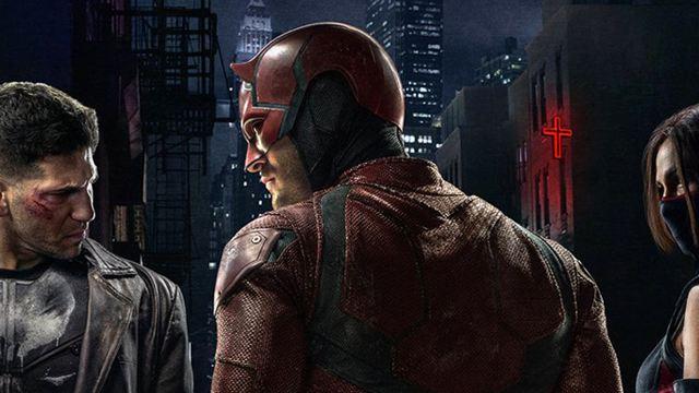 """""""Daredevil"""" Charlie Cox stellt klar: Kein Auftritt in einem Marvel-Kinofilm geplant"""