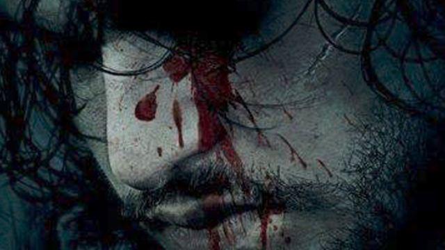 """Jon Snow lebt! Oder doch nicht? Die besten Theorien zur Wiederkehr von Jon Snow in """"Game of Thrones"""" Staffel 6"""