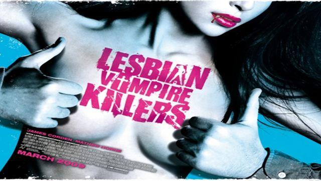 Zu brutal, zu sexy, zu anti-amerikanisch: 43 Kinoposter, die zensiert oder sogar verboten wurden