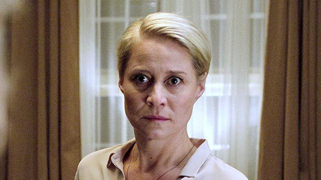 """""""Die Erbschaft"""": Deutscher TV-Start des dänischen Serienerfolgs mit """"Die Kommune""""-Star Trine Dyrholm"""