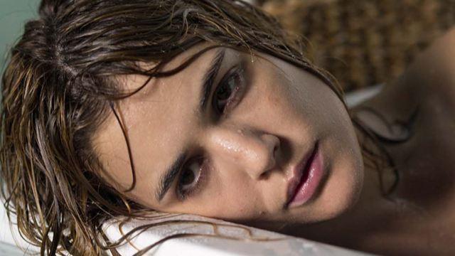 """""""Julieta"""": Erster deutscher Trailer zum Drama von """"Volver""""-Regisseur Pedro Almodóvar"""