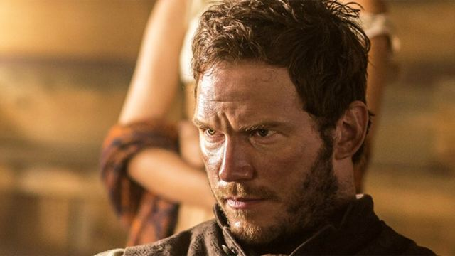 """""""Die glorreichen Sieben"""": Neuer Trailer zum Western-Remake mit Denzel Washington und Chris Pratt nun auch auf Deutsch"""