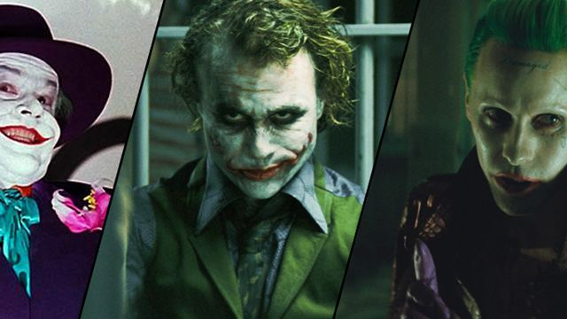 """""""Warum denn so ernst?"""" - Die 40 besten Zitate von Batman-Bösewicht Joker"""