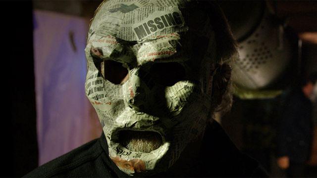 """""""The Neighbor - Das Grauen wartet nebenan"""": Deutscher Trailer zum 4-Sterne-Horror-Thriller des """"Saw IV-VII""""-Autors"""