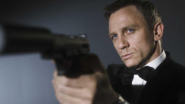 """Dokumentation enthüllt: """"James Bond"""" wurde angeblich von einer Autorin erfunden und von Ian Fleming nur geklaut"""
