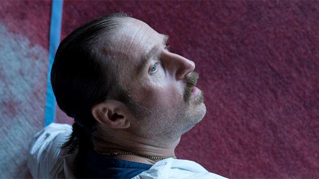 """Start der 6. Staffel von """"Der Tatortreiniger"""": Schotty meldet sich mit drei neuen Folgen zurück"""