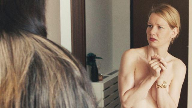 """Nach Oscarnominierung ist """"Toni Erdmann"""" nun auch für den französischen César nominiert"""