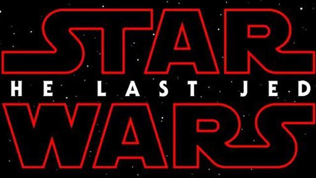 """Mit diesen drei Filmen hat sich Regisseur Rian Johnson auf """"Star Wars 8: The Last Jedi"""" vorbereitet"""