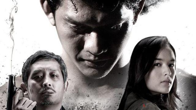 """""""The Raid""""-Star Iko Uwais sorgt im neuen """"Headshot""""-Trailer für gewaltige Action"""