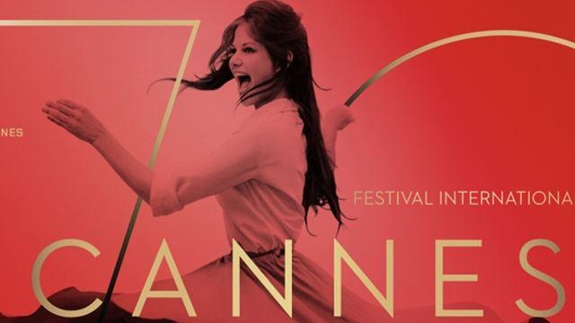 Cannes 2017: Alle Wettbewerbsfilme und Highlights