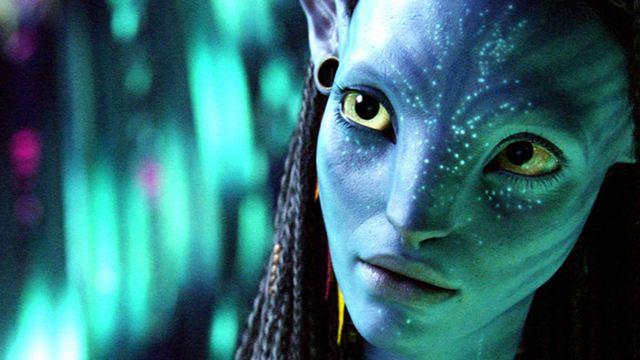 """""""Avatar 2"""", """"Avatar 3"""", """"Avatar 4"""" und """"Avatar 5"""": Starttermine für James Camerons Sequels"""