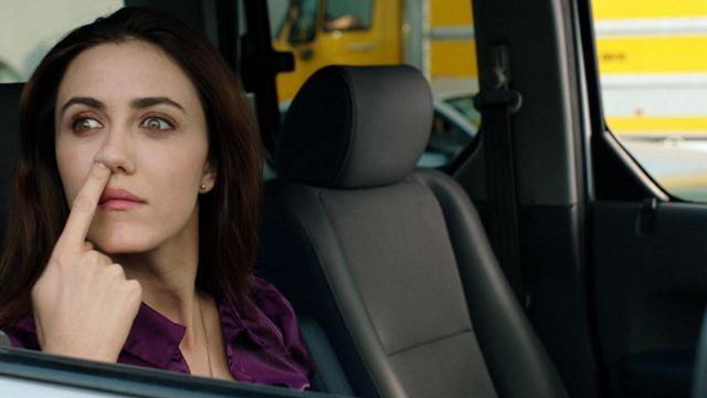 """Mit der kleinen Gracie aus """"Die Nanny"""": Deutscher Trailer zu """"Rush Hour Date"""" mit Madeline Zima"""
