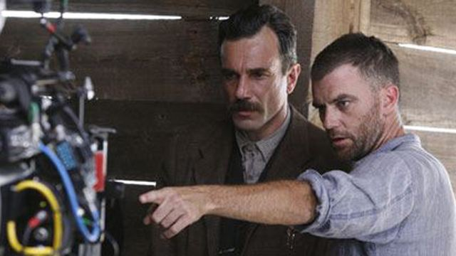 """There Will Be Blood""-Regisseur Paul Thomas Anderson verrät seine 55 Lieblingsfilme"