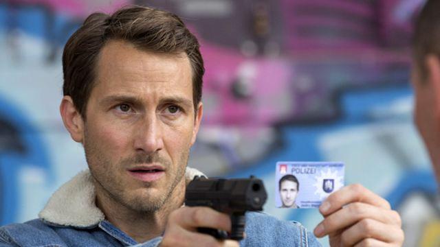 """In """"Bad Cop - kriminell gut"""" wird ein Gangster zum Polizisten: RTL setzt große Serien-Offensive fort"""
