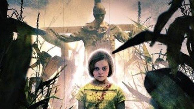 """Nach der Kurzgeschichte von Stephen King: Erster Trailer zu """"Kinder des Zorns 9: Runaway"""""""