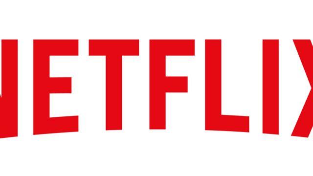 "Netflix und Matt Reeves gewinnen Mega-Bieter-Krieg für Sci-Fi-Kurzgeschichte ""Life Sentence"""