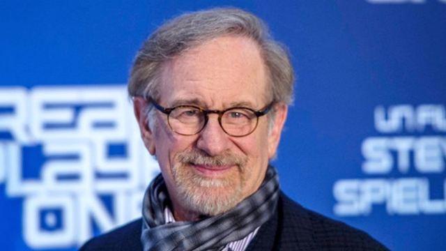 Steven Spielberg: Netflix-Filme sollten keine Oscars gewinnen dürfen