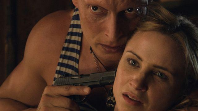 """Die Menschenjagd ist eröffnet: Deutscher Trailer zu """"The Most Dangerous Game - Ein Tödliches Spiel"""""""