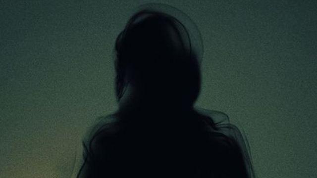 """Im Trailer zu """"Our House"""" erfindet ein Student eine Maschine, die die paranormalen Kräfte in seinem Haus verstärkt"""