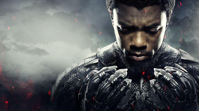 """""""Avengers 3""""-Reunion: """"Black Panther""""-Star und Russo-Brüder machen Action-Thriller """"17 Bridges"""""""