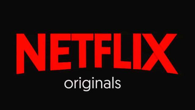 """Netflix kreuzt """"Lost"""" und """"Herr der Fliegen"""": Neue Serie mit """"Big Little Lies""""-Star in Planung"""