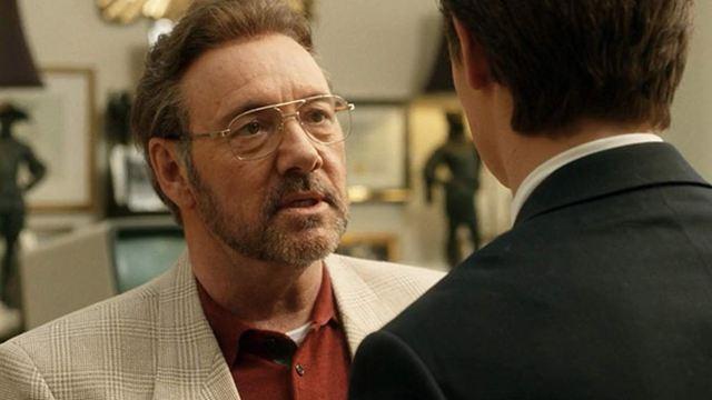 Mit Kevin Spacey & Co: Diese 25 Filme haben im Kino weniger als 500 Dollar eingespielt