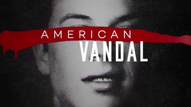 """Eine der besten Netflix-Serien von 2017 geht weiter: Erster Trailer zur 2. Staffel von """"American Vandal"""""""