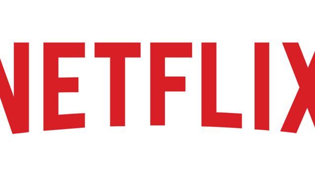 Mit einem absoluten Kult-Hit: Diese 7 Filme gibt es ab heute auf Netflix