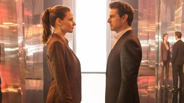 """""""Predator - Upgrade"""" setzt sich gegen drei weitere Neueinsteiger durch: Die Top-10 der US-Kinocharts"""