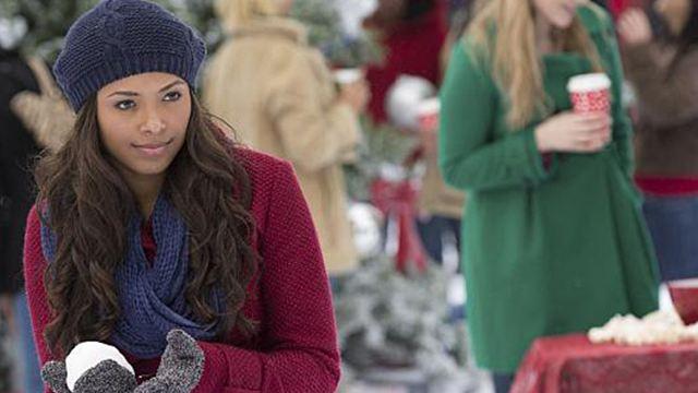 """Mit diesem Film will euch Netflix in Weihnachtsstimmung versetzen: Trailer zu """"The Holiday Calendar"""""""