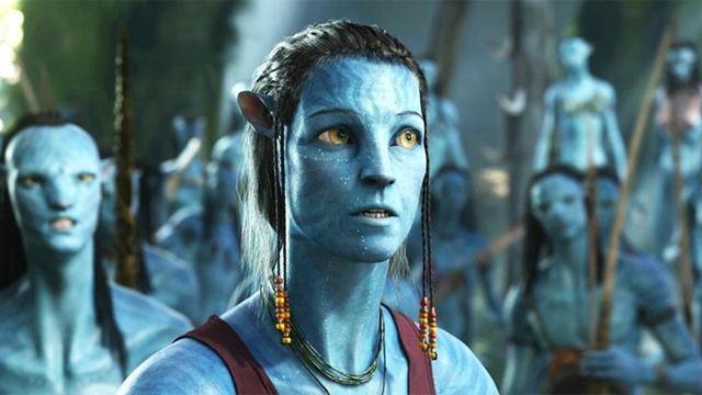 """Dreh von """"Avatar 2"""" & """"Avatar 3"""" abgeschlossen, Arbeit an """"Avatar 4"""" & """"Avatar 5"""" beginnt vielleicht früher"""