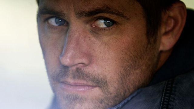 """Schon 5 Jahre: So rührend gedenken die """"Fast & Furious""""-Stars Paul Walker"""