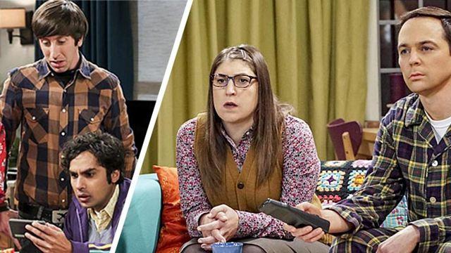 """Diese Serie lief 2018 sogar noch häufiger im TV als """"The Big Bang Theory"""""""