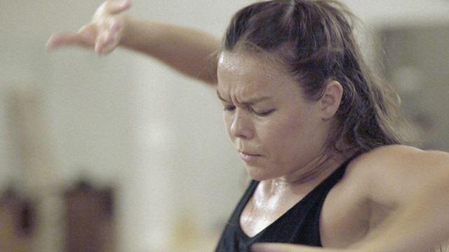 """Wild und spontan: Nach dem Trailer zu """"Impulso"""" wollen wir sofort Flamenco tanzen"""