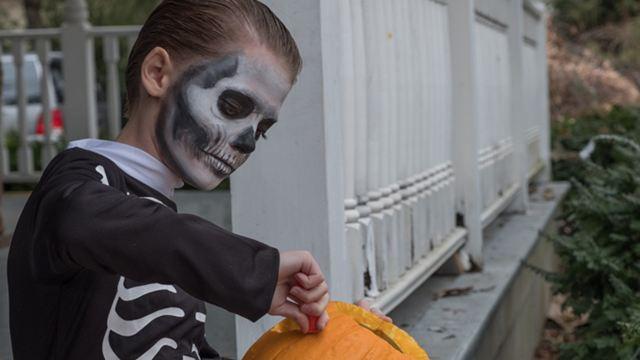 """Wurde wegen zu viel Gekreische umgeschnitten: Trailer zum Horrorfilm """"The Prodigy"""""""