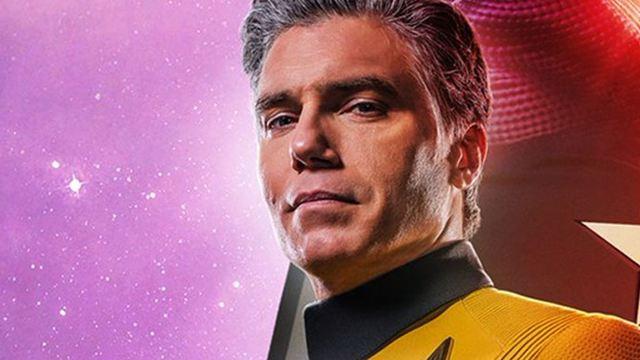 """Mehr """"Star Trek"""" in  """"Star Trek: Discovery"""" Staffel 2:  So gut sind die ersten Folgen"""