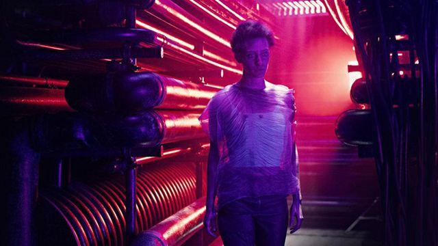 """Quoten-Desaster für """"Nightflyers"""": Netflix-Serie vom """"Game Of Thrones""""-Autor nach nur einer Staffel abgesetzt"""