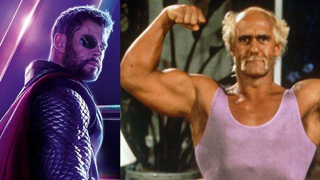 News Zu Hulk Hogan Filmstarts De